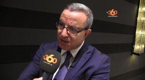 cover video- أوجار: المصادقة على قانون استقلالية النيابة العامة محطة تاريخية
