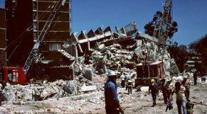 زلزال المكسيك 3