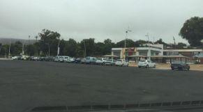 ساحة بيجوان 1