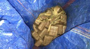 مخدرات صابون 1