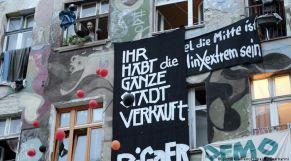 أزمة العقار في برلين