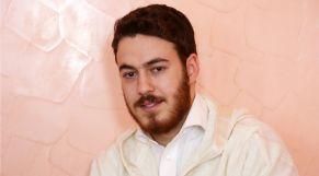 خالد رياض