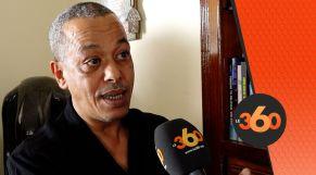 غلاف فيديو -  الصحراء المغربية : مجلس الأمن يطلب من الجزائر الجلوس على طاولة الحوار مع المغرب