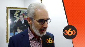 غلاف فيديو -  الشيخي يفسر أهداف مؤتمر حركة التوحيد والإصلاح