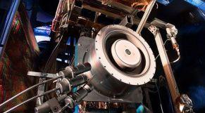 محرك ناسا