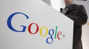 غوغل بلاس