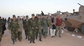 بوليساريو حزب الله