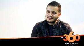 عثمان بلبل