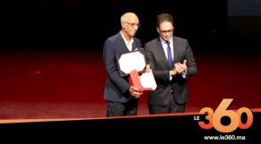 cover: هذا ما قاله وزير الثقافة التونسي عن مهرجان قرطاج والعملية الإرهابية