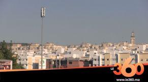 غلاف فيديو -  خدمات ضعيفة لاتصالات المغرب تعزل احياء بطنجة عن العالم الخارجي