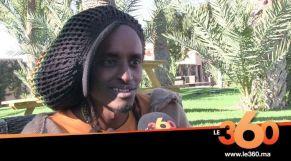 """cover: """"AKASHA"""" ..تفاصيل فيلم سوداني يشارك في مسابقة الرسمية لمهرجان الفيلم الدولي بمراكش"""