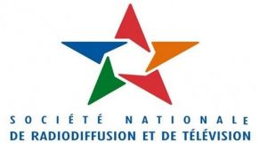 الشركة الوطنية للإذاعة والتلفزة