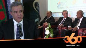 Cover_Vidéo: Le360.ma •قريبا بالمغرب قنوات تلفزيونية تابعة للقطاع الخاص