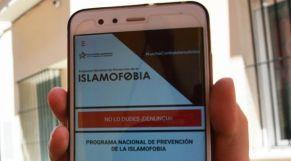 جمعية إسلاموفيا