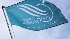 معهد اماديوس