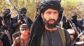 عدنان أبو الوليد الصحراوي