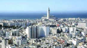 المغرب استثمارات