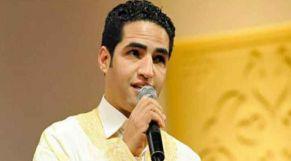 هشام الوالي