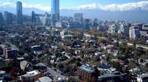 سانتياغو