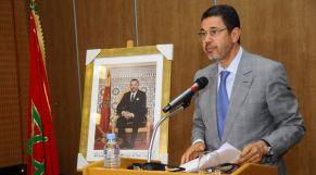 عبد النباوي