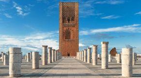 مسجد حسان