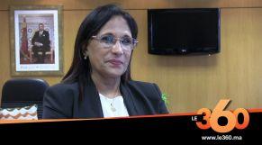 Cover Vidéo - تفسيرات بوعياش حول عدم ارسال آلية الوقاية من التعذيب لدى معتقلين الحسيمة