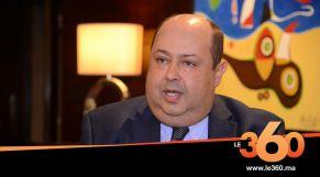 cover vidéo: Le360.ma •مدير فندق موفمبيك: هكذا سيتمكن المغرب من استقبال 20 مليون سائح
