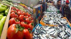 صادرات المغرب الفلاحية