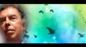 Cover Vidéo - chanson de Abdelouahab Doukkali sur Covid