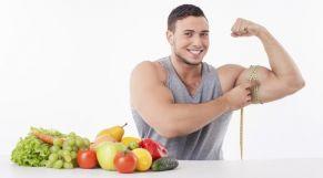 النظام الغذائي المتكامل والمتوازن مدخل أساسي لتحقيق أداء رياضي متميز