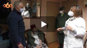 Cover_Vidéo: هكذا يتم تلقيح المغاربة المسنين داخل بيوتهم