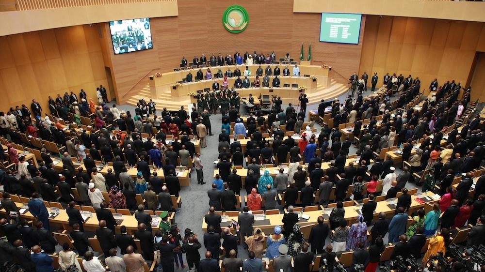 UNION AFRICAINE: LE MAROC PREND EN CHARGE LE DOSSIER DE L'IMMIGRATION