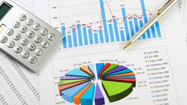 fiscalité économie calculette