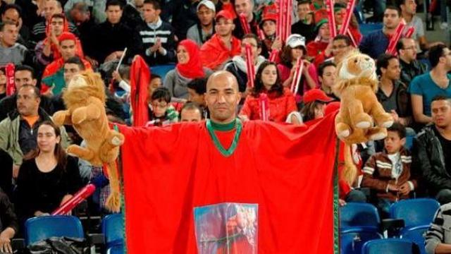 MarocU17