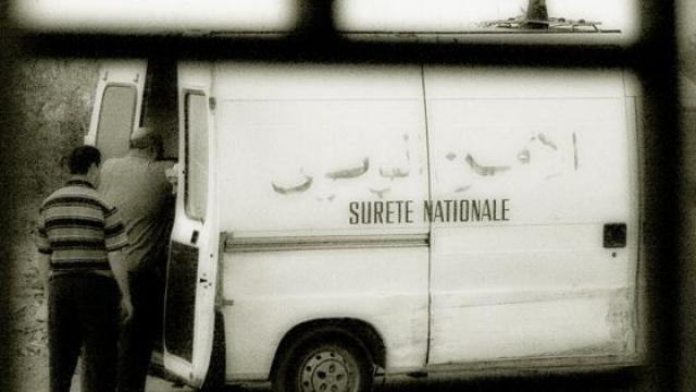 sécurité nationale