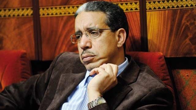 Aziz Rebbah