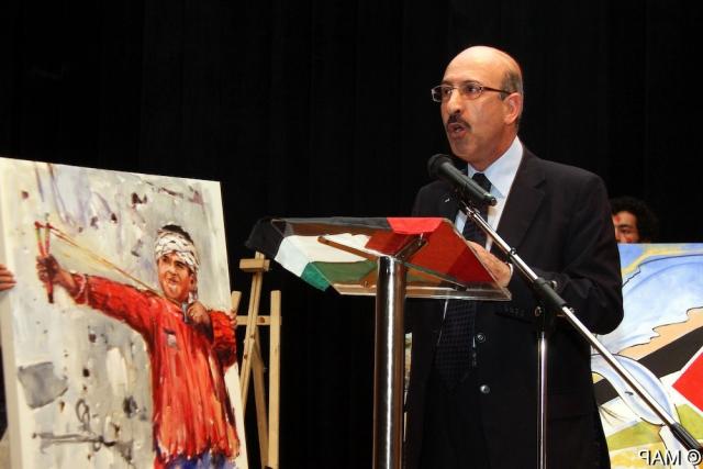 Ahmed Sobh -1