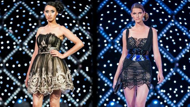 Fashion days 2013 - 1