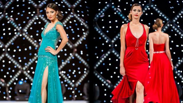 Fashion days 2013 - 2