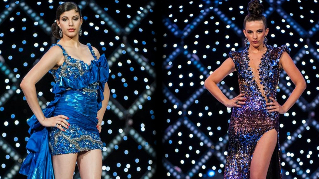 Fashion days 2013 - 4