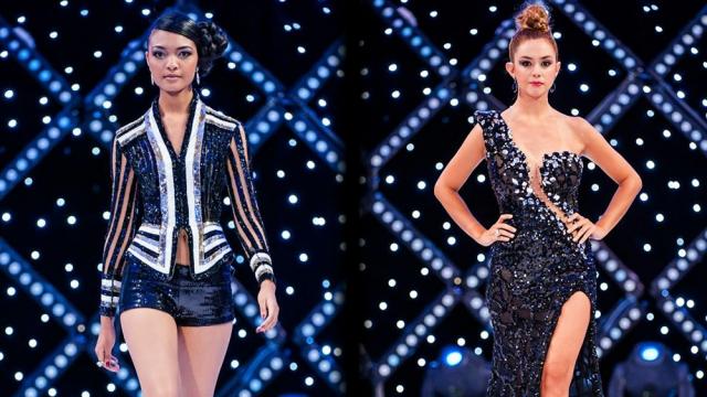 Fashion days 2013 - 5