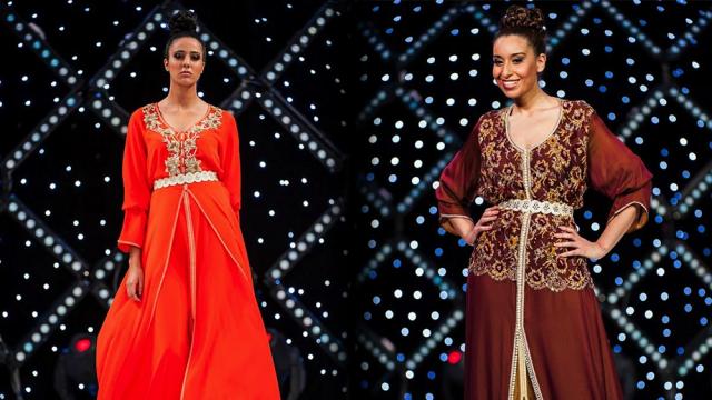 Fashion days 2013 - 6