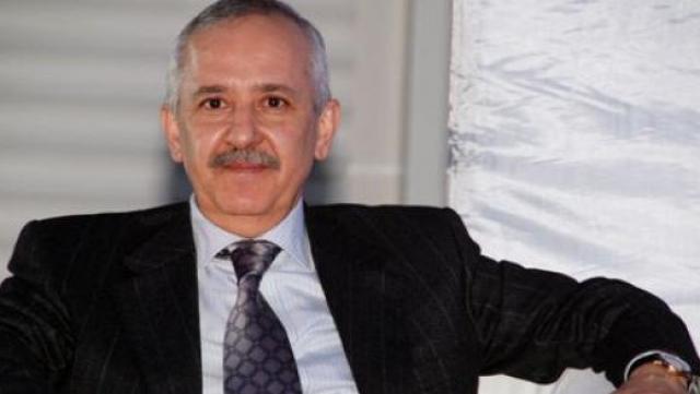 Anas Sefroui