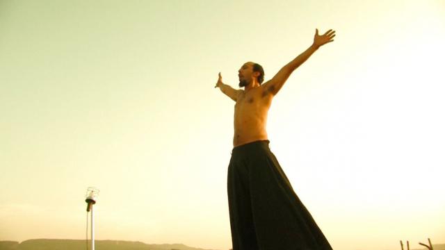 Les mécréants film maroc