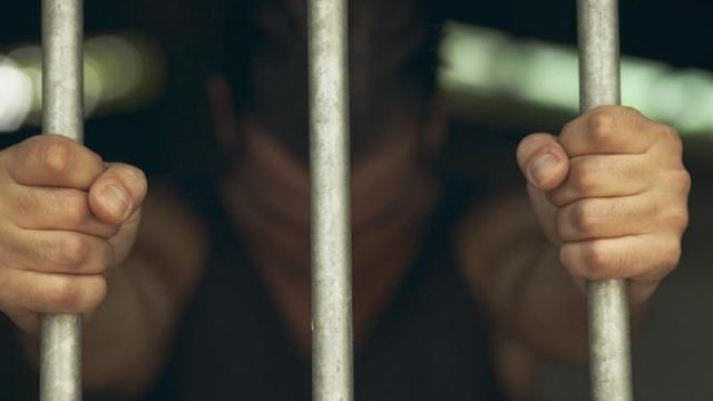 barreau-de-prison