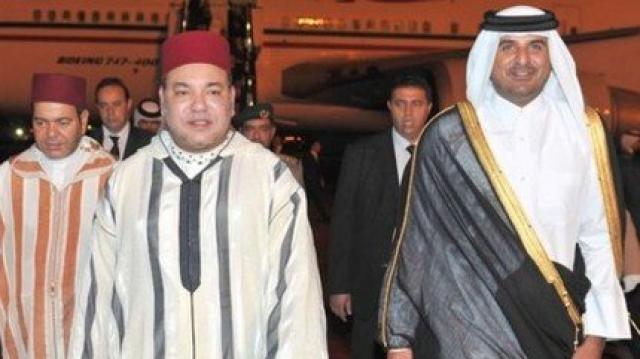 émir-Qatar-cheikh-Tamim-ben-Hamad-al-Thani-Roi-Mohammed-VI-Maroc.jpg