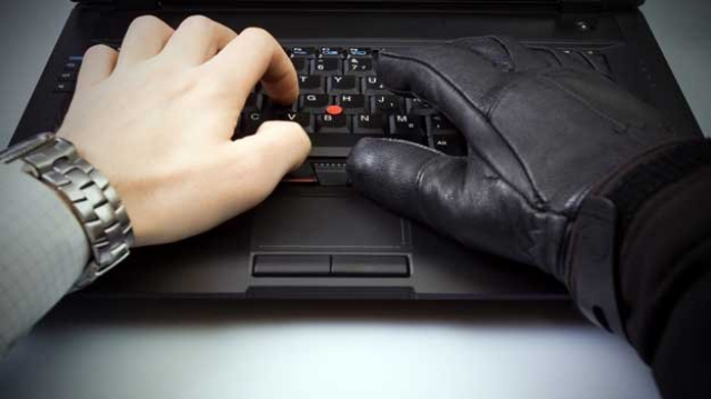 white-hacker