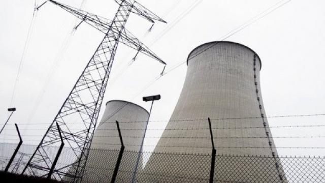 Nucléaire civil