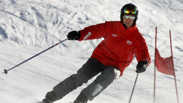 Michael-Schumacher-skiing-accident