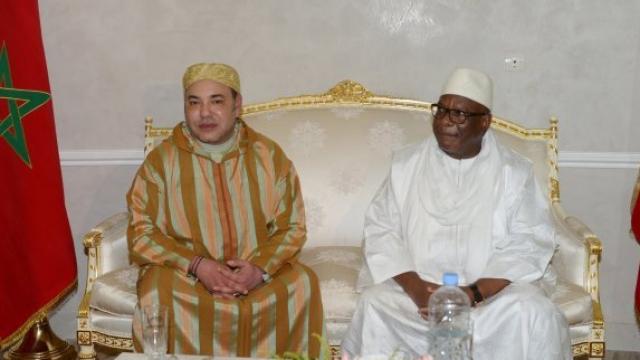 Mohammed-Keita fev 2014